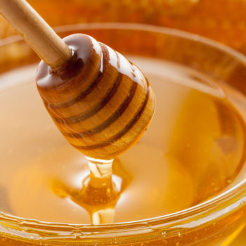 honey-for-weight-loss (1)