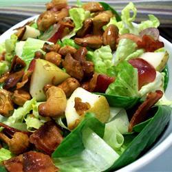 salad-hat-dieu