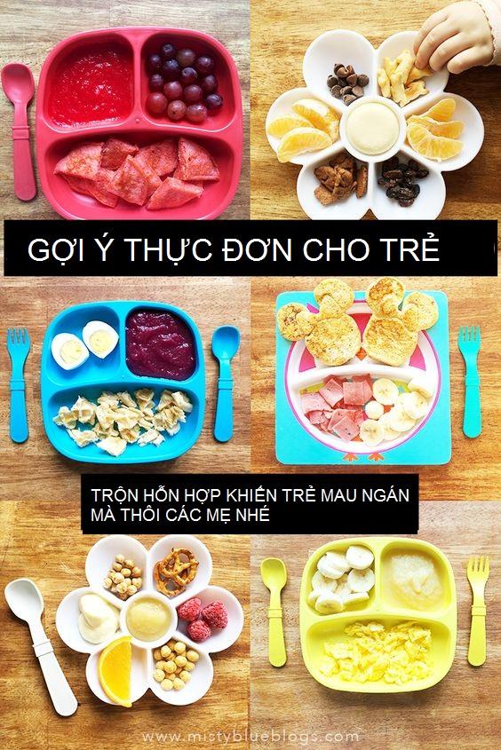 thuc-pham-cho-tre