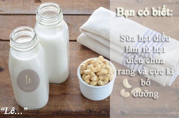 cashew-milk-2666